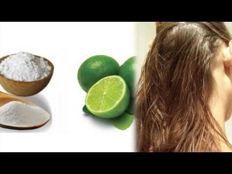 4 remedios caseros para la caspa