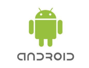 6 programas de ordenador que puedes usar como aplicación en Android