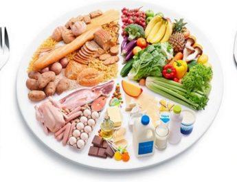 Alimentos ricos en Zinc que mejorarán tu dieta
