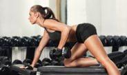 La importancia del ejercicio en las mujeres