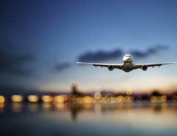 vuelos baratisimos