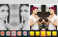 4 Aplicaciones para editar fotos