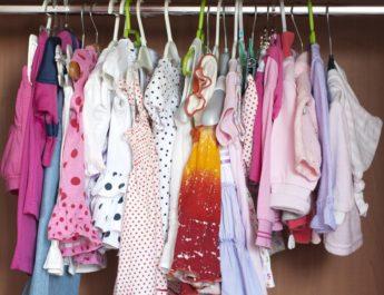 Consejos de expertos al elegir un disfraz