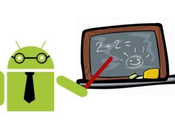 Las 10 aplicaciones que más recursos consumen en Android
