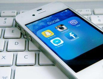 Los principales peligros de las redes sociales en la actualidad