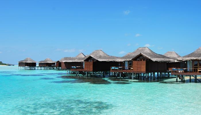 7 consejos importantes para conocer antes de viajar a Maldivas