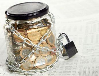 7 recomendaciones básicas para aprender a ahorrar dinero