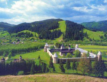 9 curiosidades sobre Moldavia