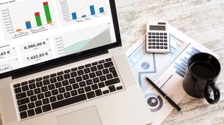 Sugerencias para empezar a elaborar un presupuesto doméstico