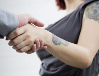 El estigma social de los tatuajes