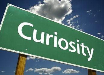 4 datos curiosos y de interés sobre el inglés