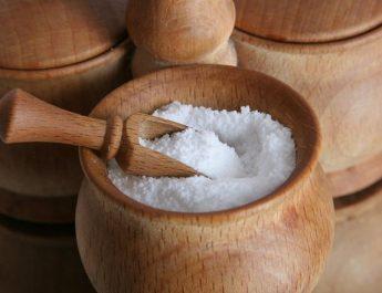Razones principales para que las mujeres consuman cloruro de magnesio