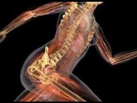 7 datos curiosos sobre el cuerpo humano y la salud