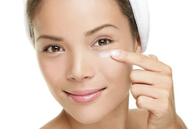 Las mejores cremas antiarruga para tu piel