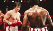 Las mejores películas de Sylvester Stallone