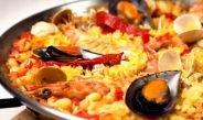 Los mejores platos típicos de España