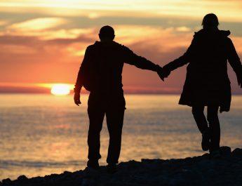 Tips para buscar pareja cristiana