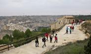 3 Pueblos con encanto en España
