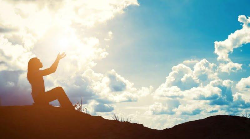 5 Formas diferentes de usar los salmos