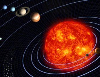 Las teorías que transformaron el mundo
