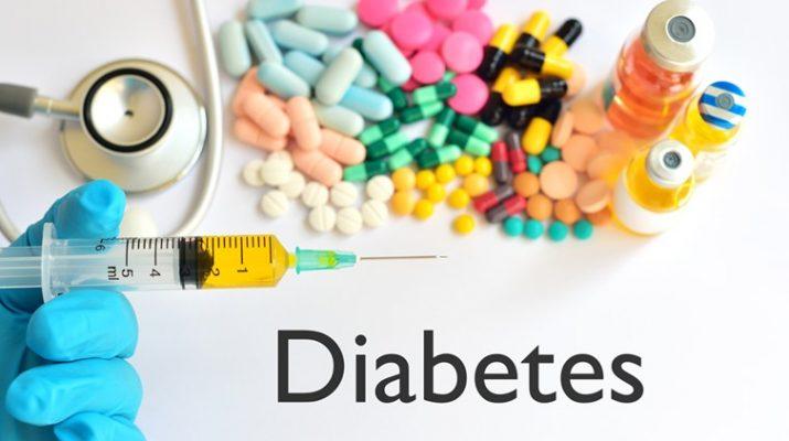 consecuencias-de-glucosa-alta