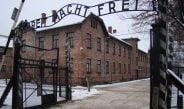 Auschwitz, el mayor campo de concentración del mundo