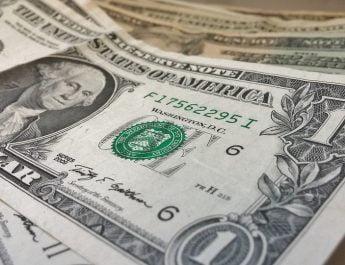 Cómo se maneja la liquidez monetaria