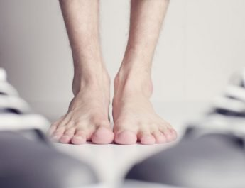 7 Tips que te ayudarán a mantener tus pies diabéticos en mejores condiciones
