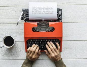3 Poemas que debes de leer en tu vida