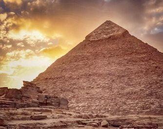 Cosas que debes saber sobre los egipcios