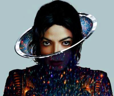 5 cosas que no sabías sobre el rey del pop Michael Jackson