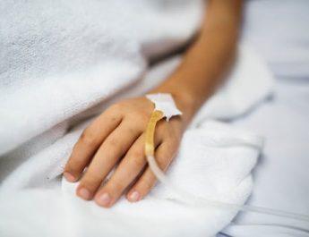 3 enfermedades que transmiten las garrapatas