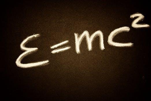 El físico más famoso, Albert Einstein