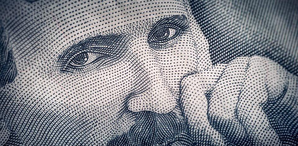 Curiosidades que ocultaba le mente de Nikola Tesla