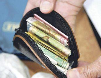 Medidas financieras para tiempos difíciles