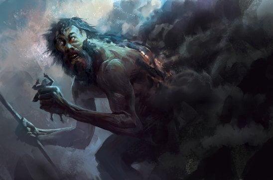 Mitologías más emblemáticas del mundo