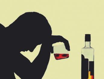 el alcohol y la salud 2