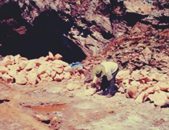 ¿Sabes la verdadera procedencia de la sal de Himalaya? Conoce todos los minerales
