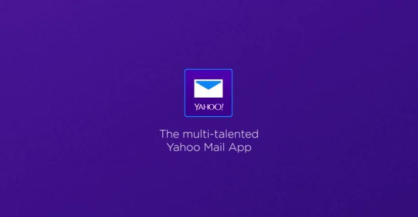 Configurar el correo de Yahoo en Outlook