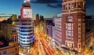Mejores sitios para visitar en Madrid