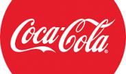 Daños que ocasiona la Coca Cola al cuerpo humano