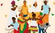 Importancia de la cultura en el mundo