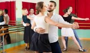 ¿Cómo el baile influye en la salud?