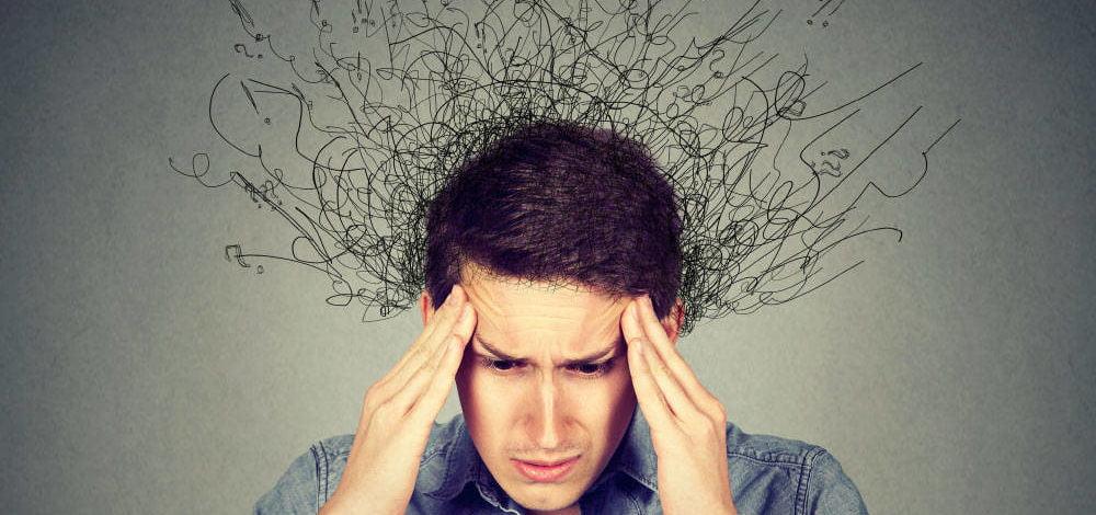 ¿Cómo el insomnio afecta al sueño?