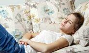 Trastorno disfórico premenstrual y sus graves consecuencias