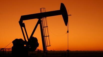 El petróleo cambió el mundo