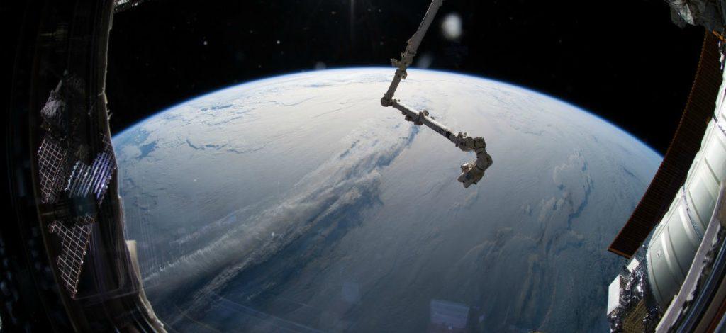 Nave espacial rusa irá a la luna en octubre del 2021