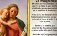 El Magnificat como himno revolucionario