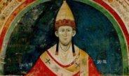 El Papa Inocencio III: Dirigente en la Edad Media